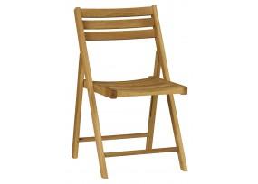Location Chaise De Terrasse